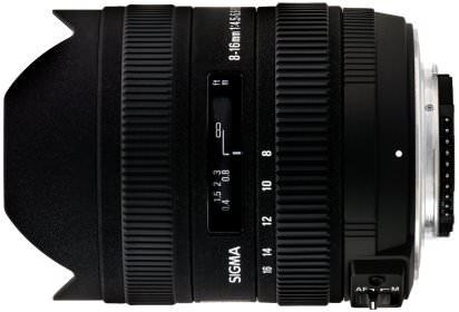 81kS1-KqfiL. SL1500