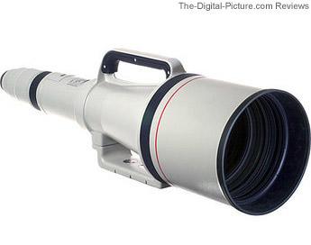 Canon-EF-1200mm-f-5.6-L-USM-Lens