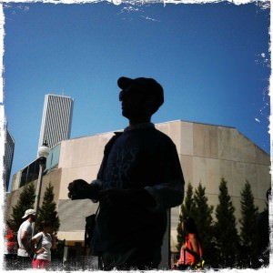 Taken with Hipstmatic - Zach Dalzell-2