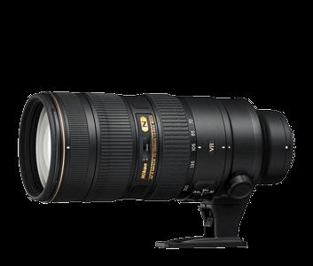 353 2185 AF-S-NIKKOR-70-200mm-f-2.8G-ED-VR-II front
