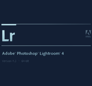 lightroom article