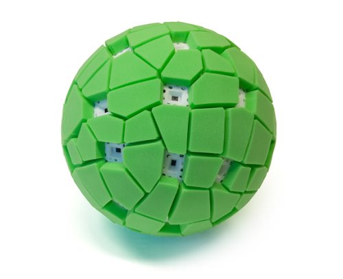 Throwable-Panoramic-Camera-Ball