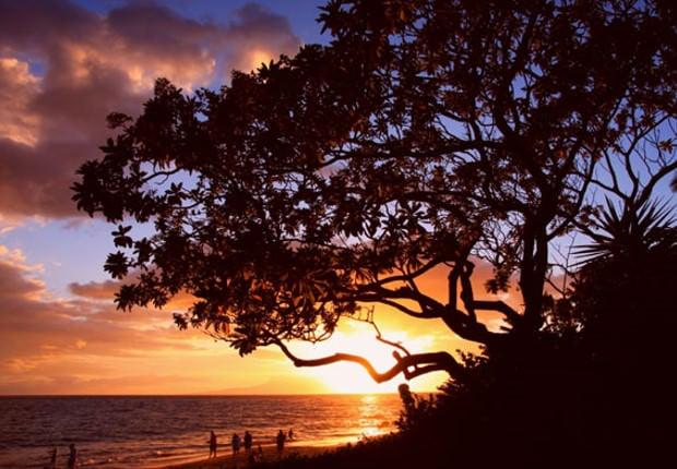 sunset jpg