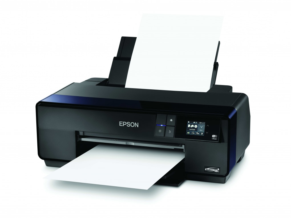 Top 3 Photo Printers Photographers Want: https://www.photographytalk.com/photography-articles/5547-top-3...