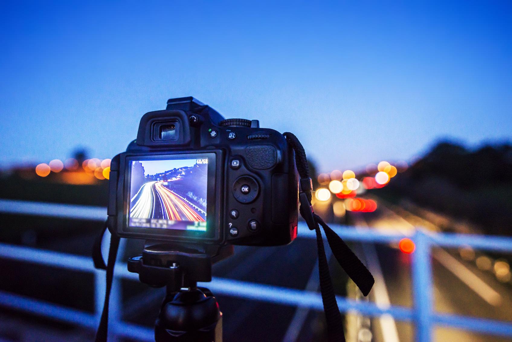 Best Beginning DSLR Camera for New Photographers Best camera to get for beginning photographer