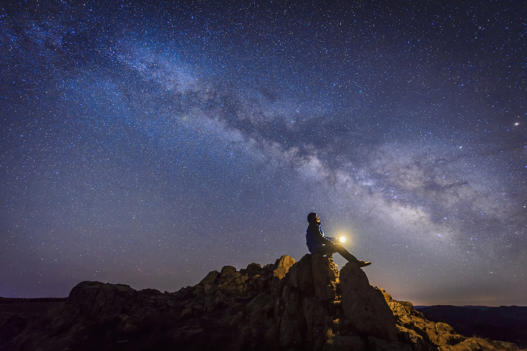 Astrophotography Gear Guide: Essential Equipment