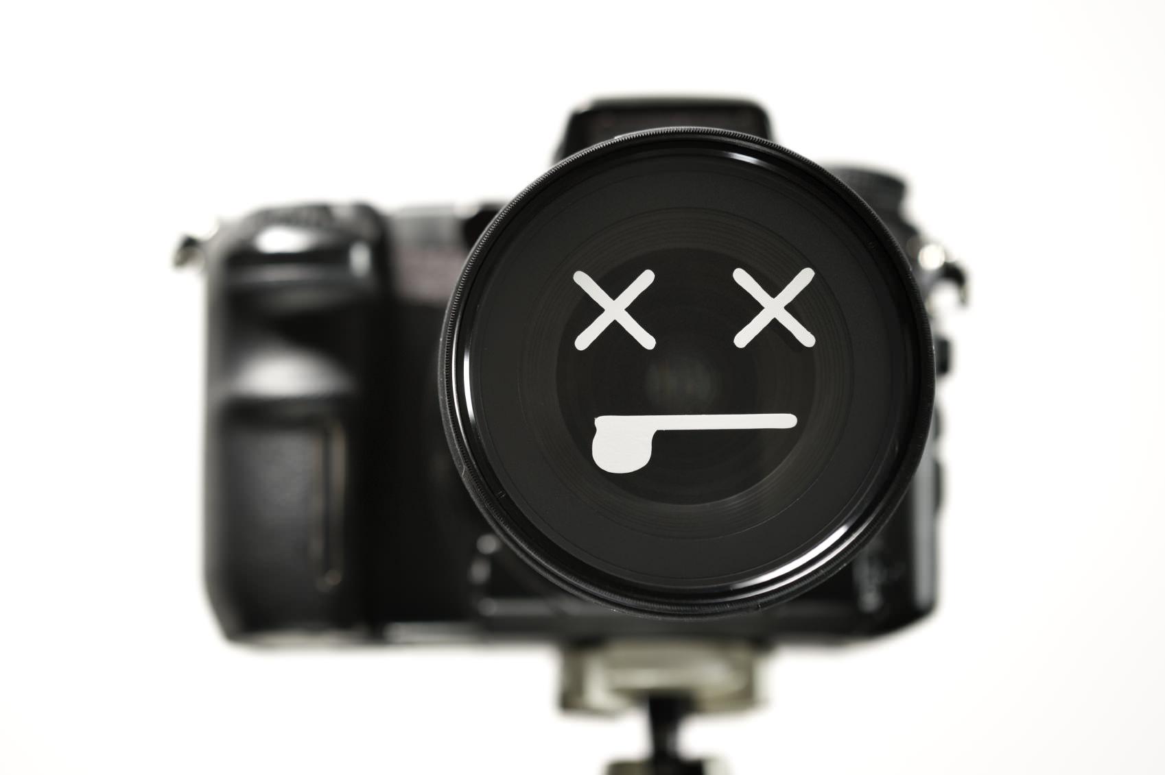 Broke model hidden camera | Hot pics)