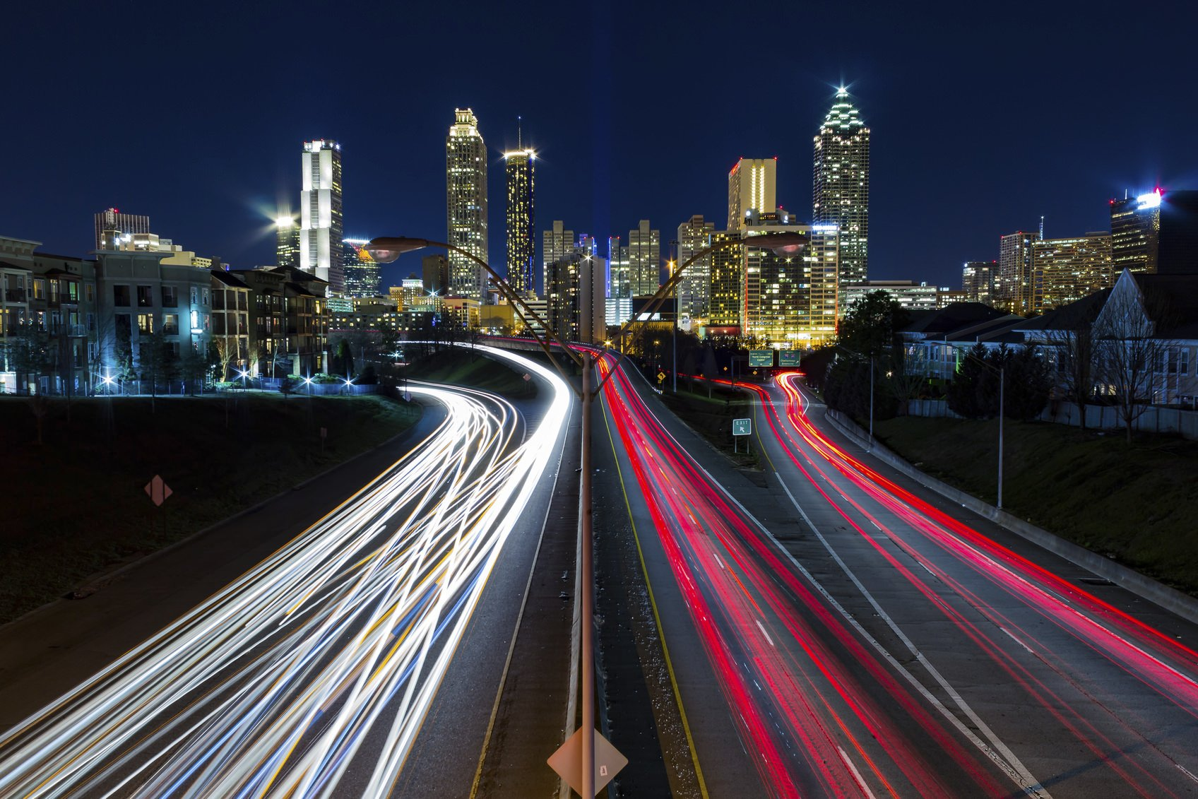 Unlock the Secrets to Incredible Long Exposures With These Simple Tricks