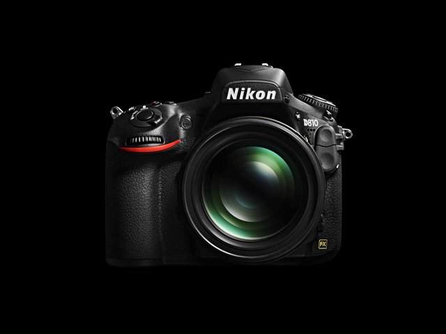 11 reasons why the nikon d810 is the best landscape photography camera. Black Bedroom Furniture Sets. Home Design Ideas