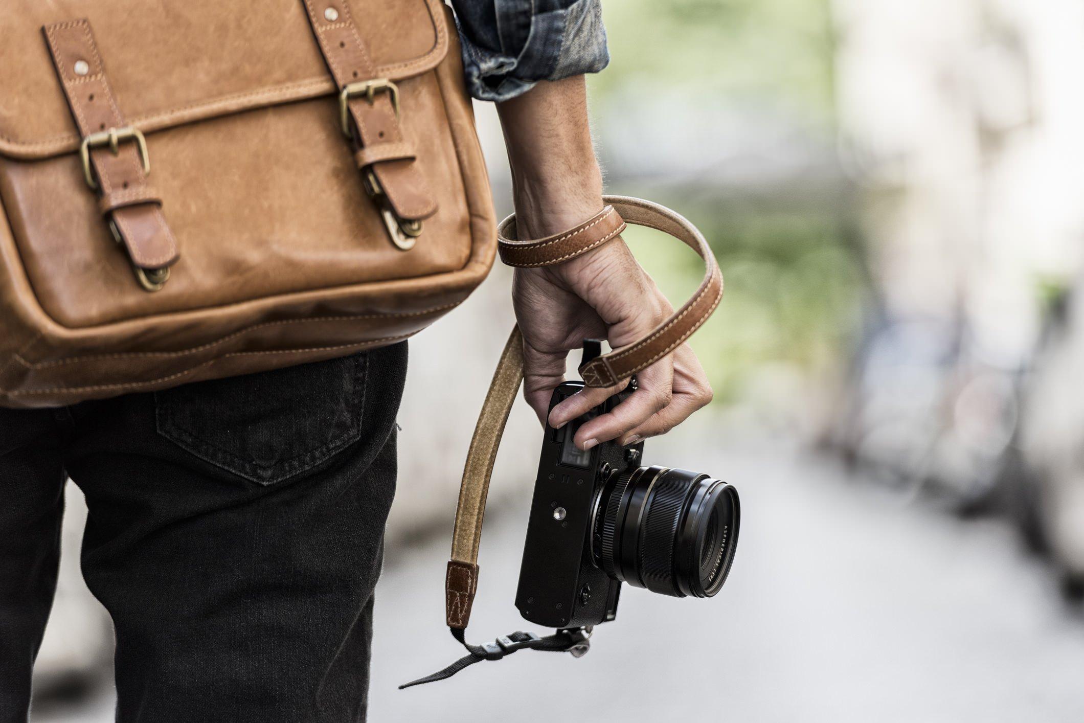 Expert Picks: Cameras for Every Budget