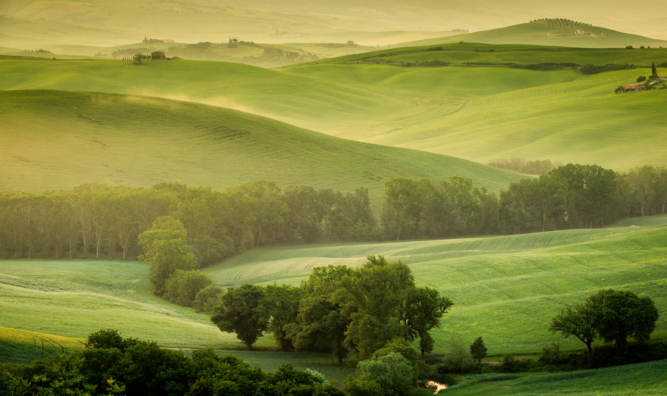Landscape photography composition rules you need to start for Landscape photos