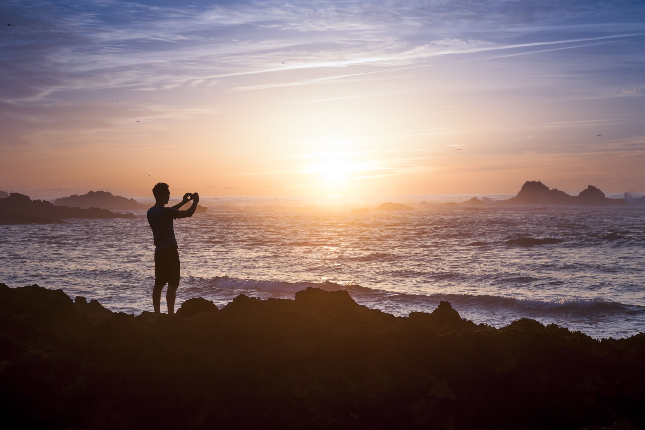 Mastering Mobile Photography and Getting the Most Out of Your Photos