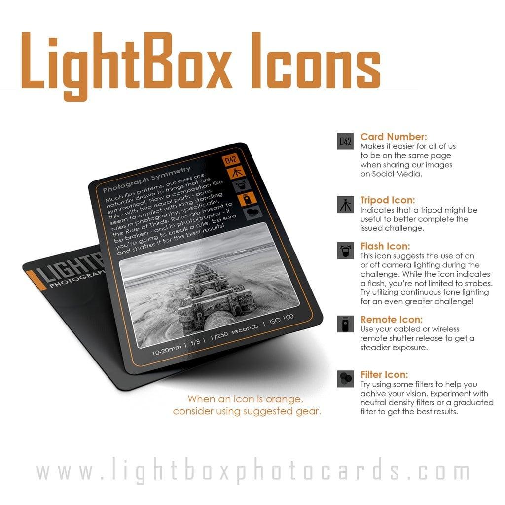 lightboxphotographycards min image