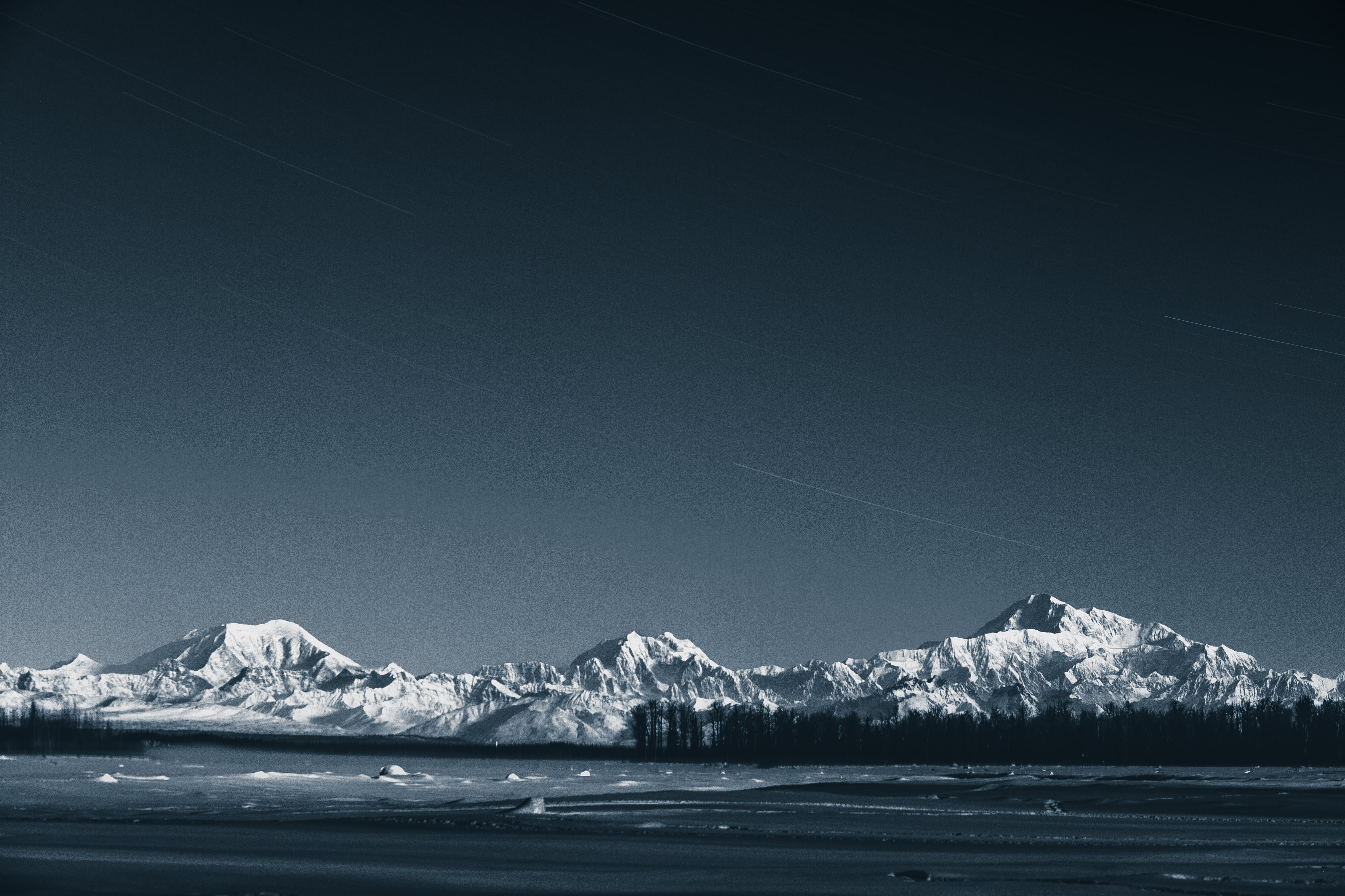 Landscape2Alaska min image