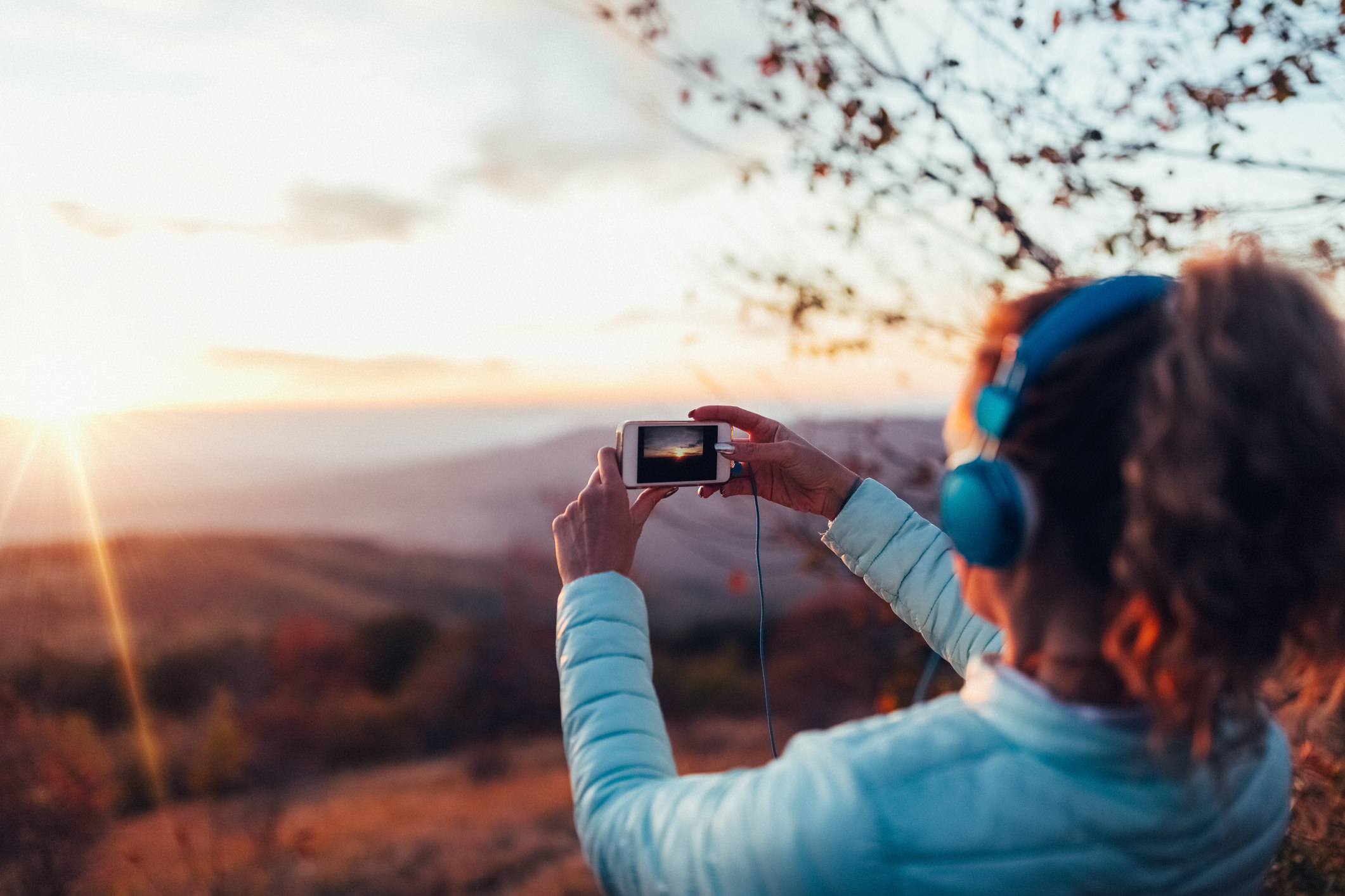 Essential Mobile Photography Tips