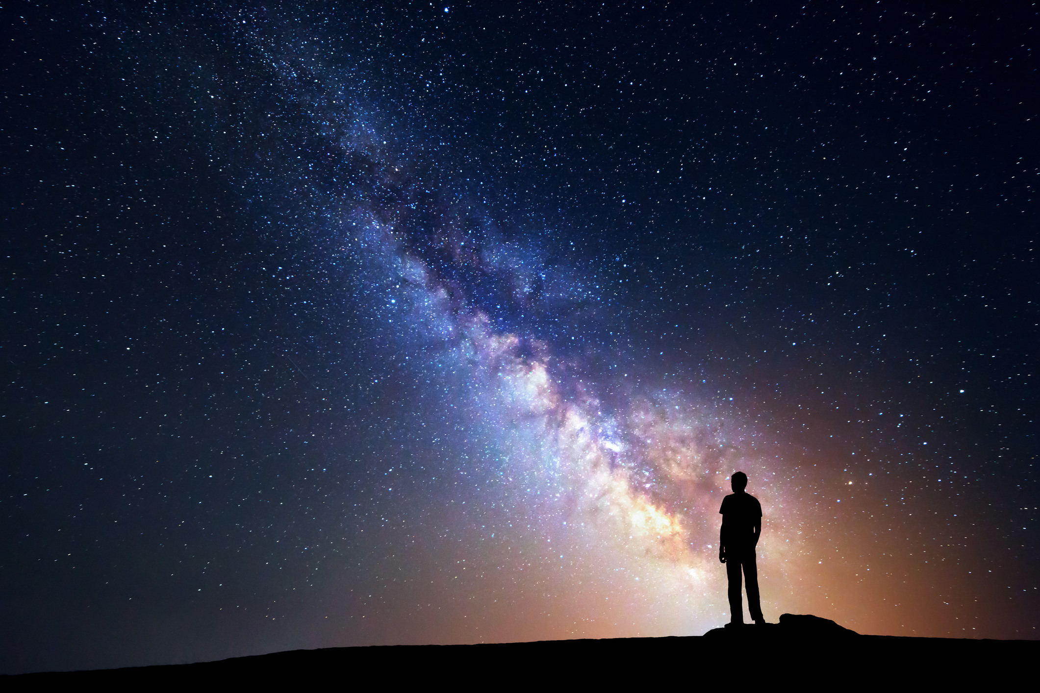 How to Plan, Shoot, and Edit Photos of the Milky Way