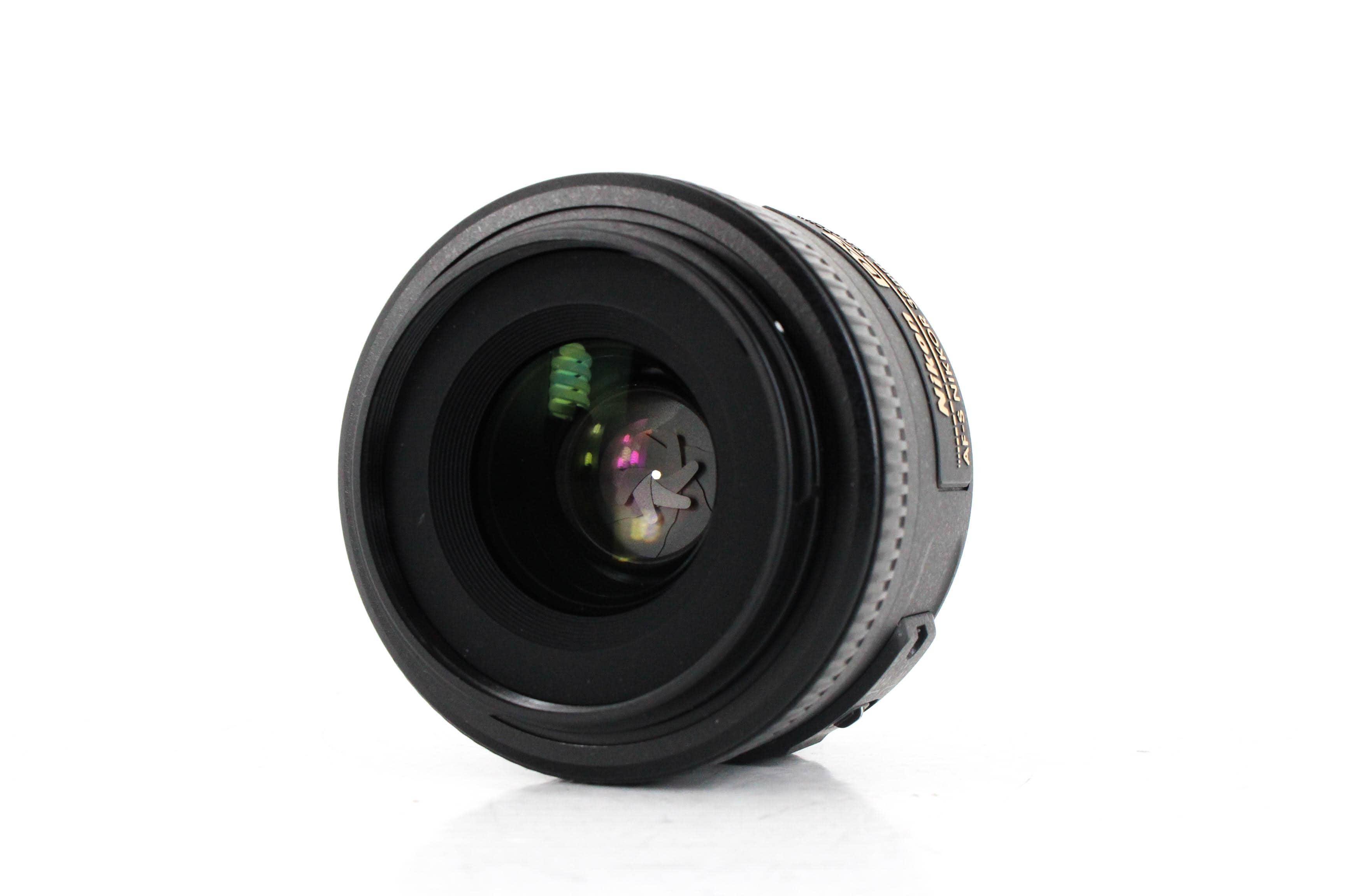 nikon35mm min image