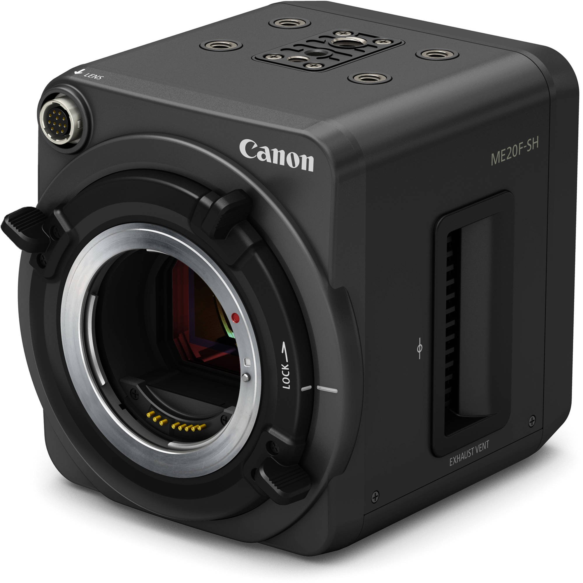 canonme20f sh image