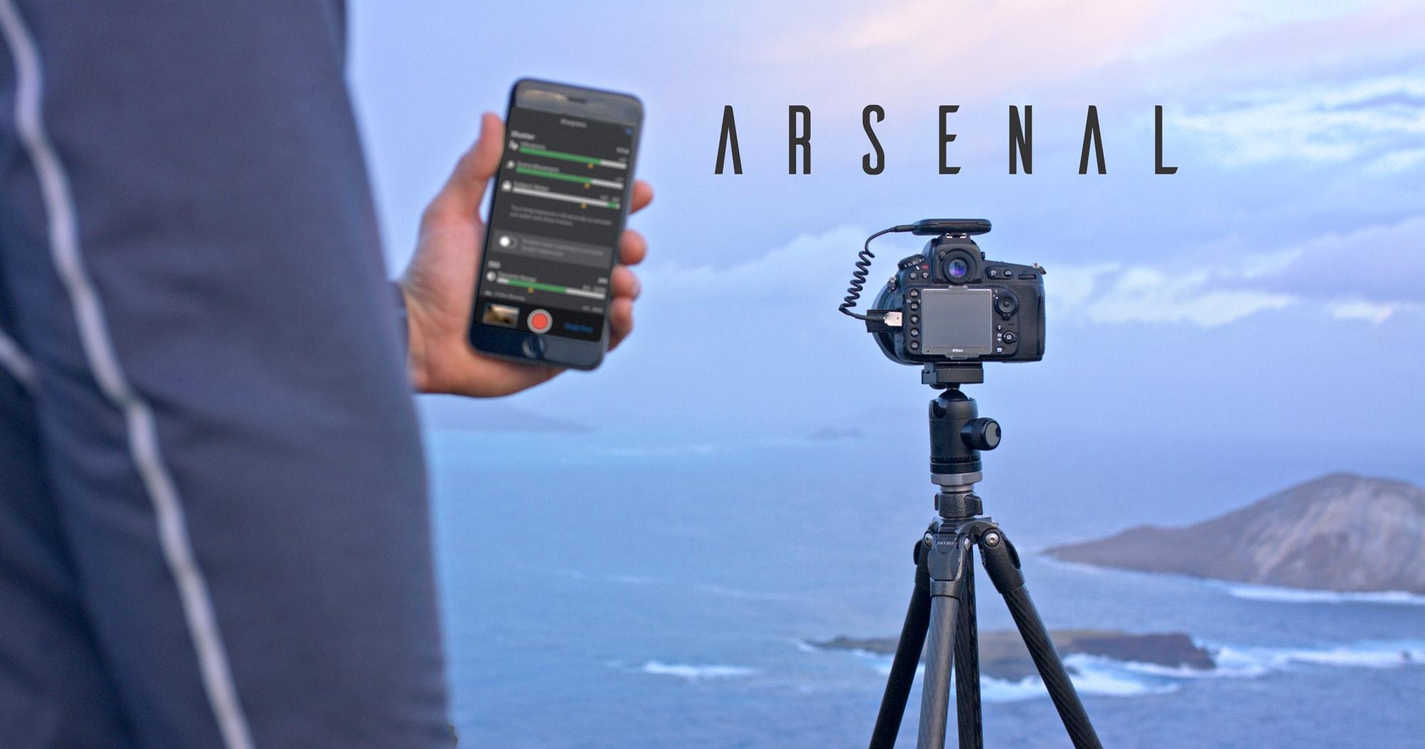 arsenal1 text min image