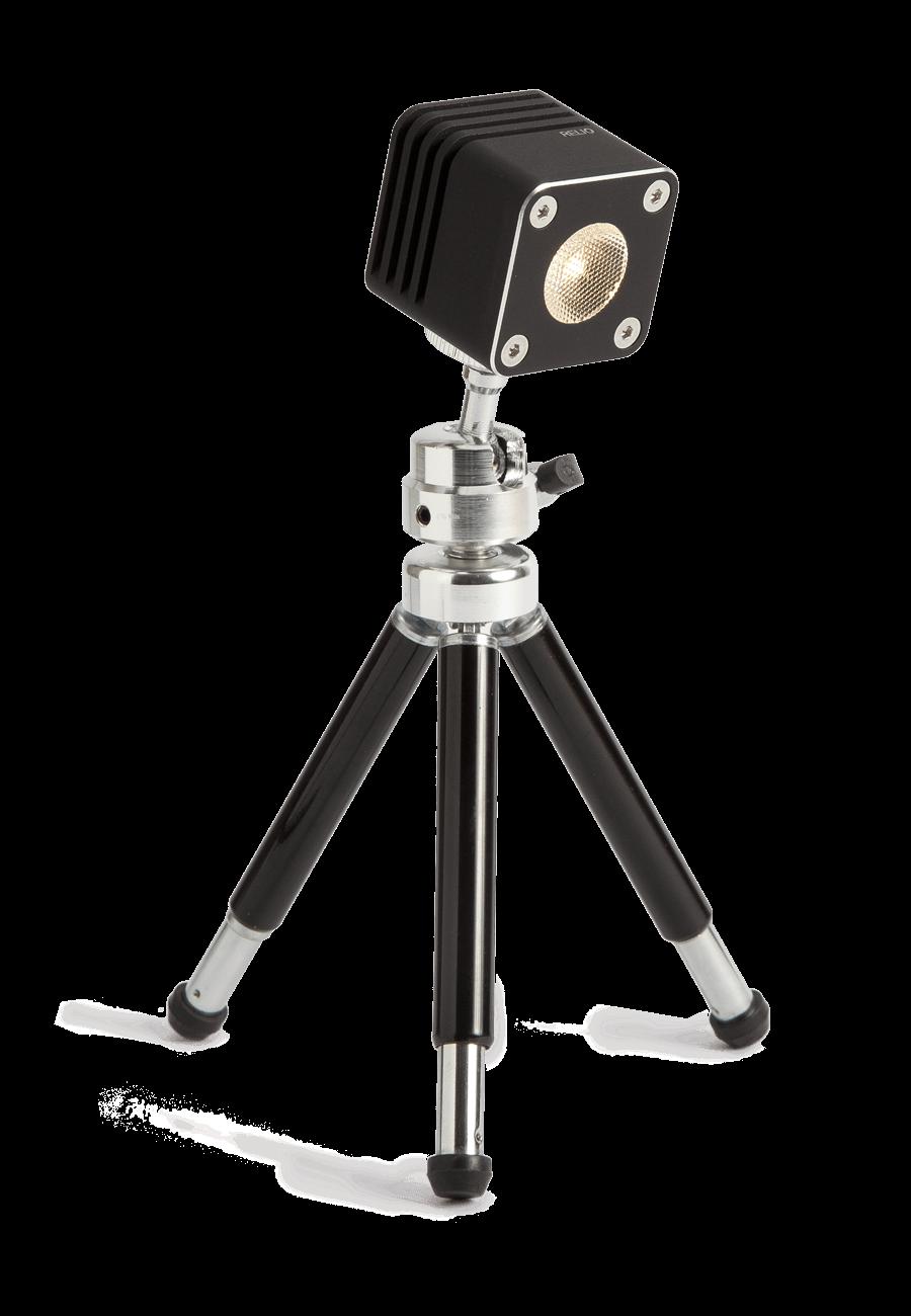 camera tripod image