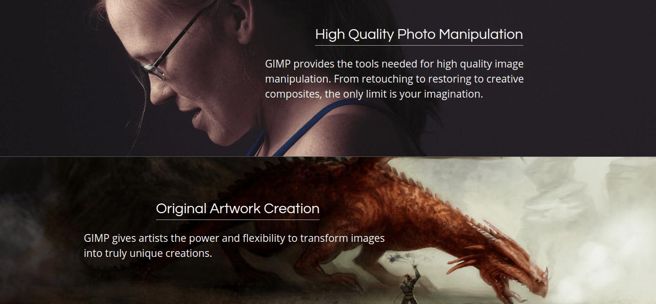 gimpscreenshot min image