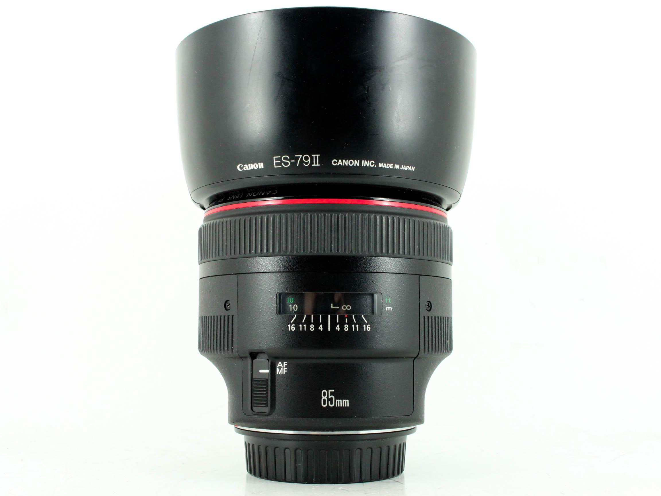 canon85mmf1.2