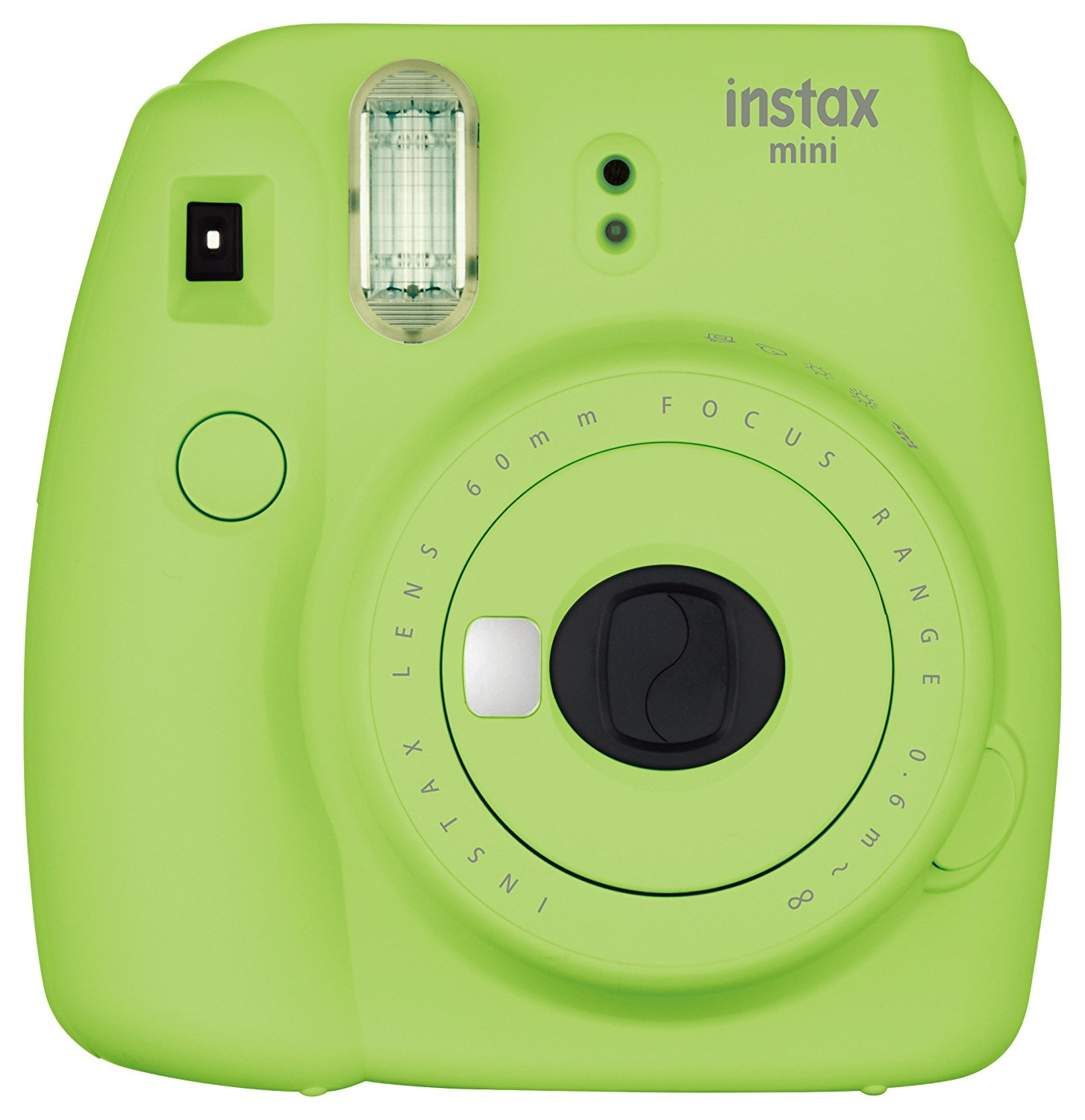 instaxmini9front image