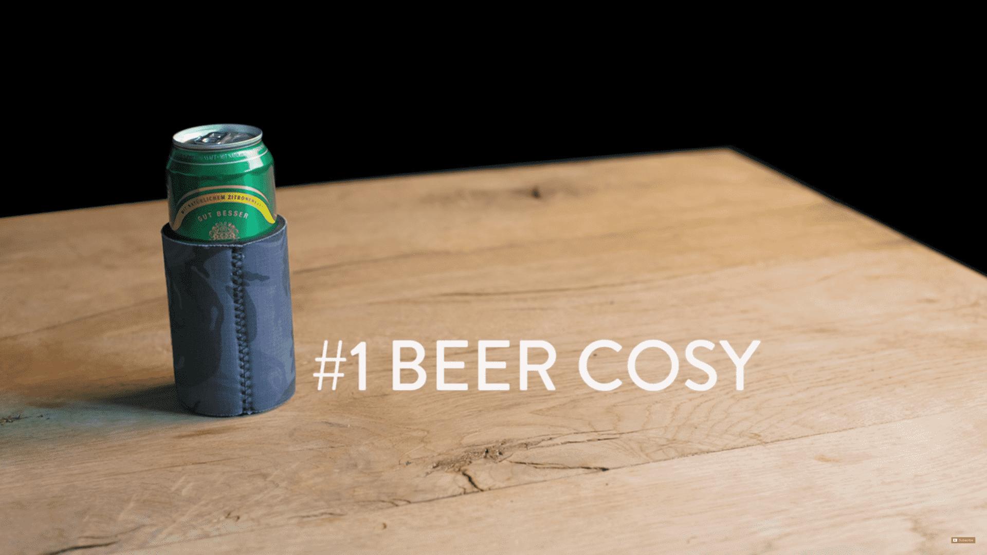beercosy image
