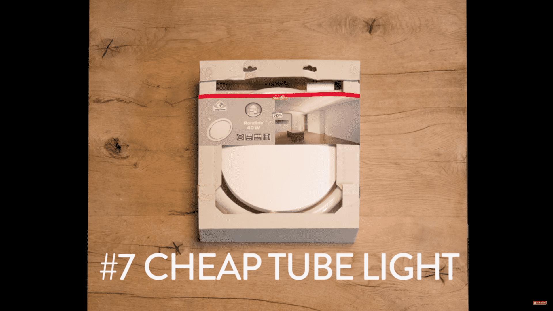 tubelight1 min image