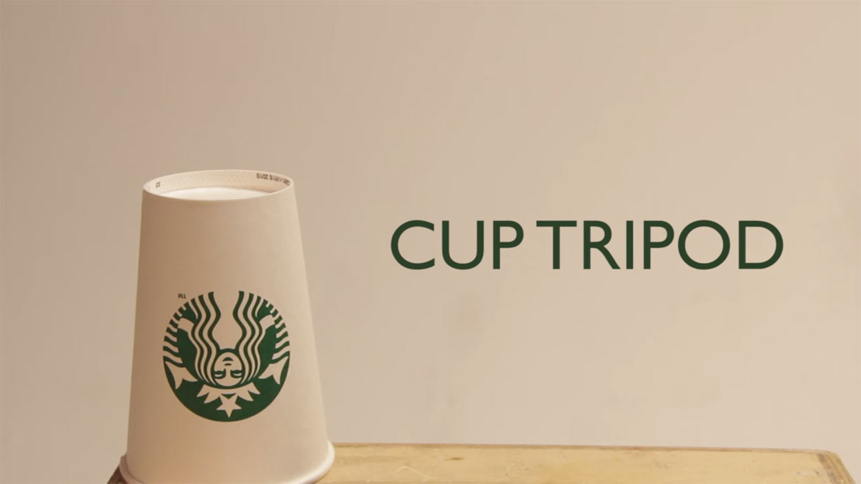 cuptripod1