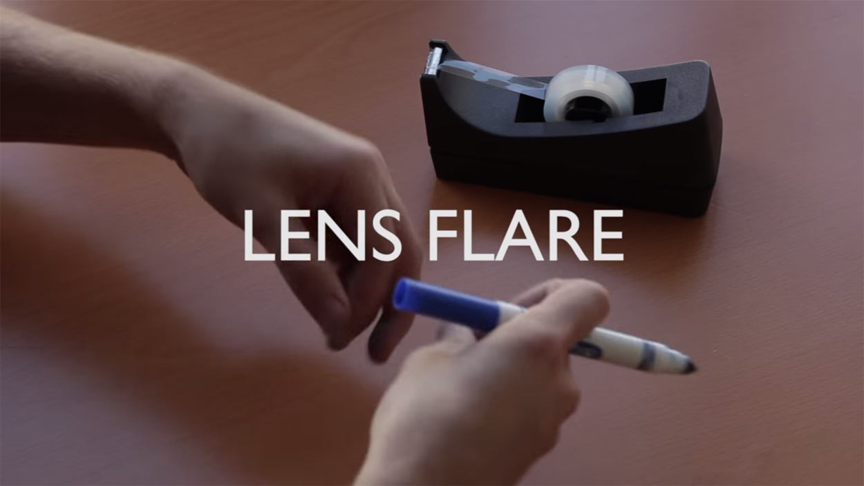 lensflare1