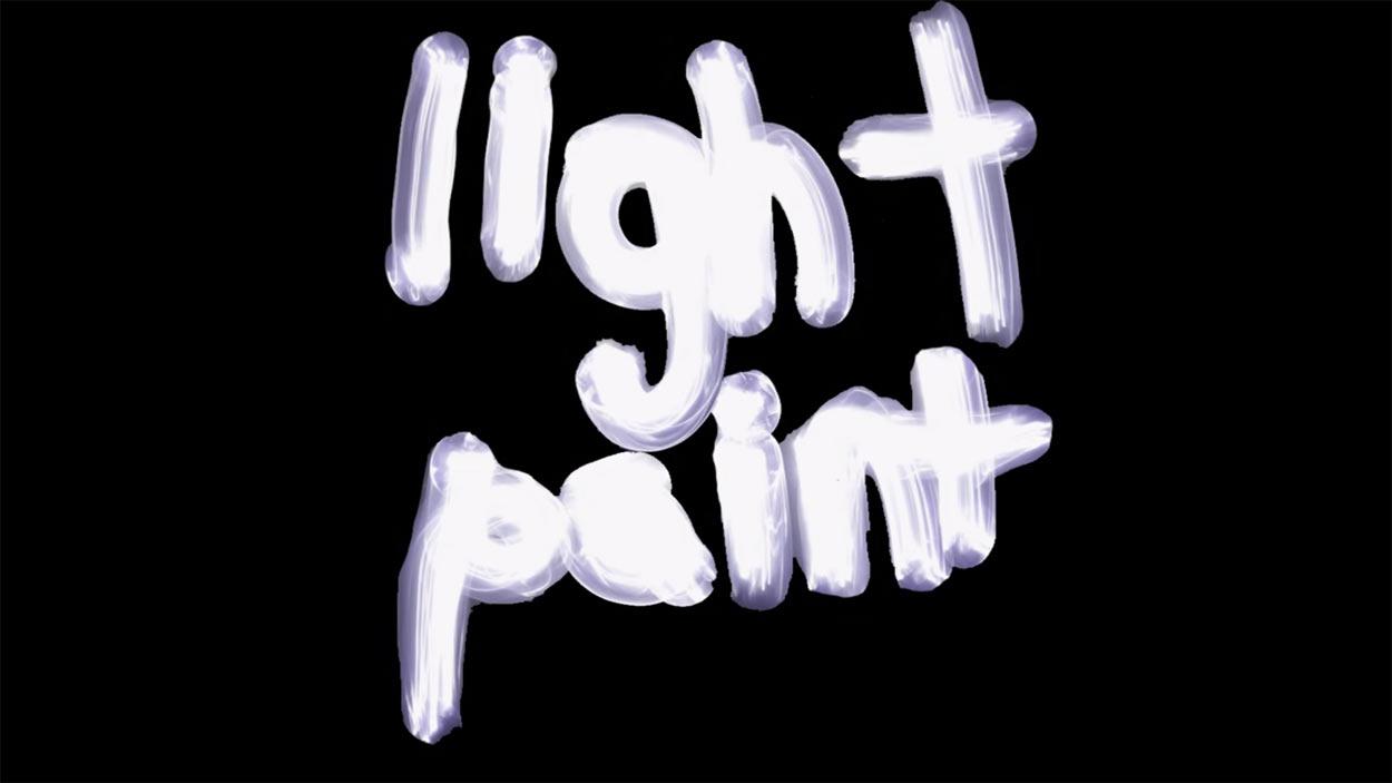 lightpaint1