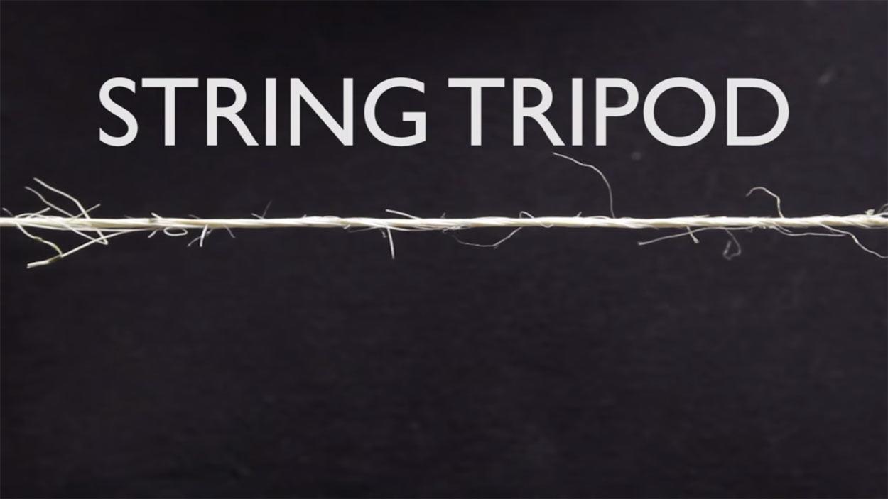 stringtripod1