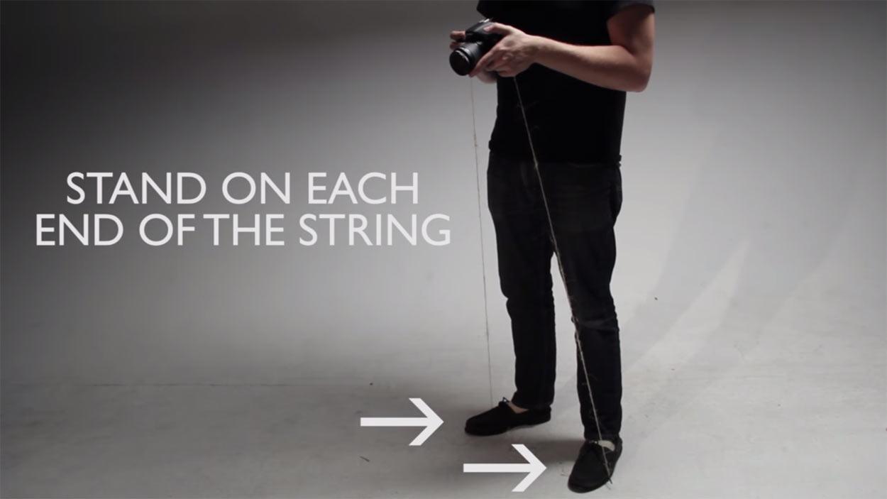 stringtripod2