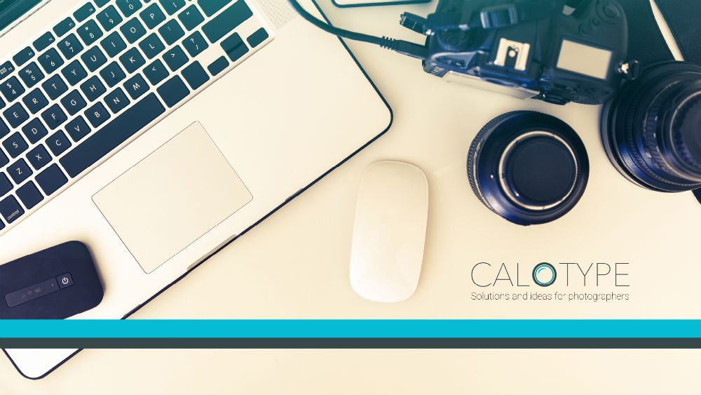 calotype1