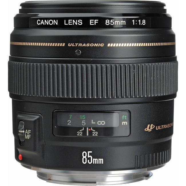 canon85mm