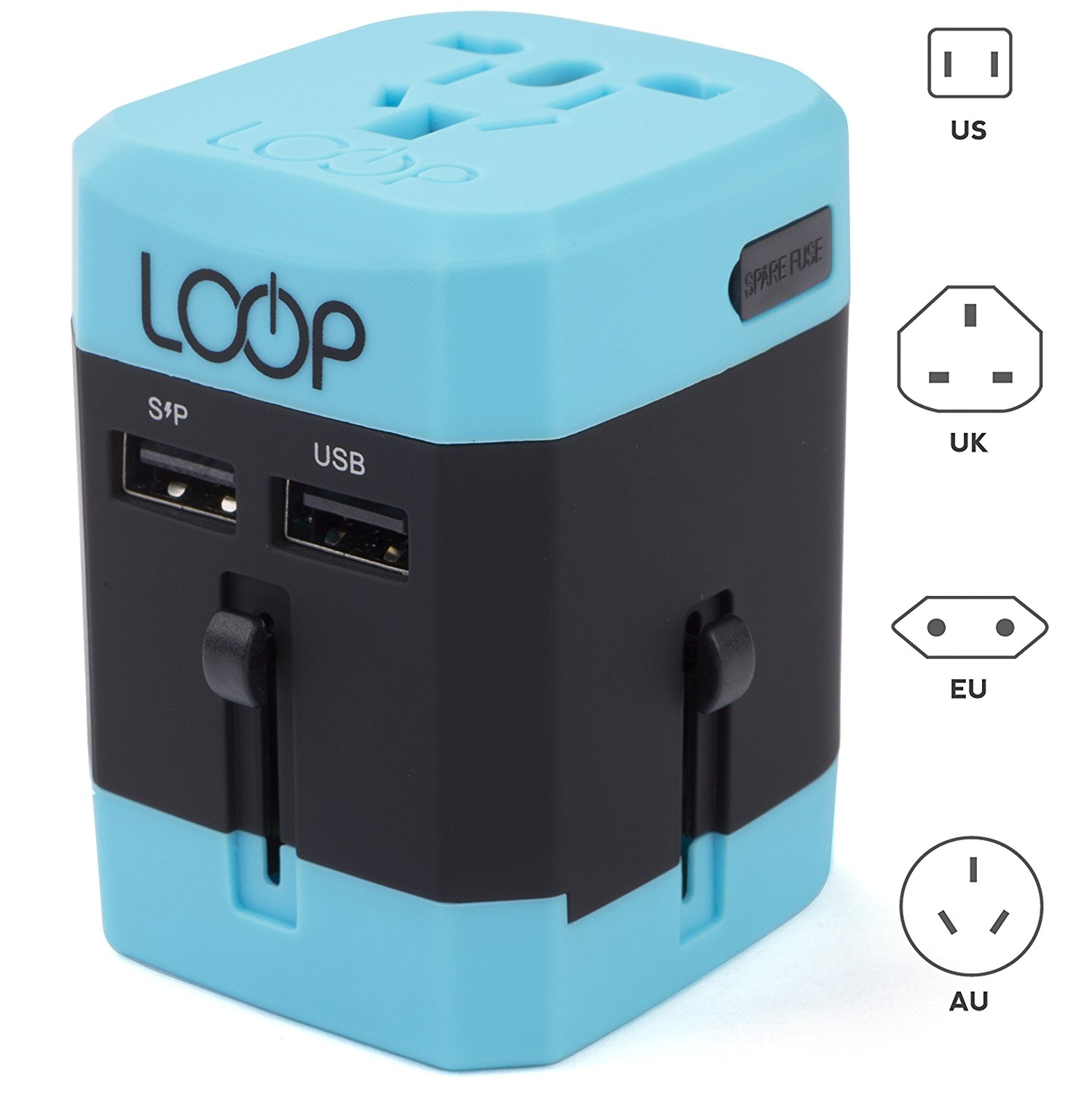 loopcharger1