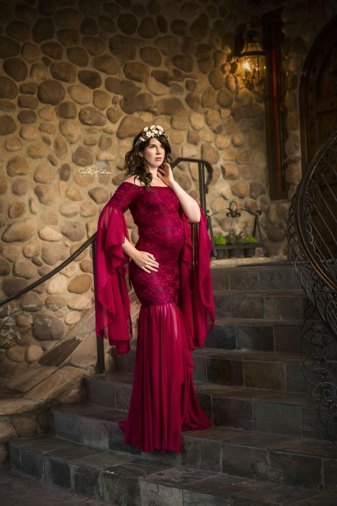 maternity angora wine skyler crown abby mathison web res renaissance maternity sew trendy retreat 2017 sew tre