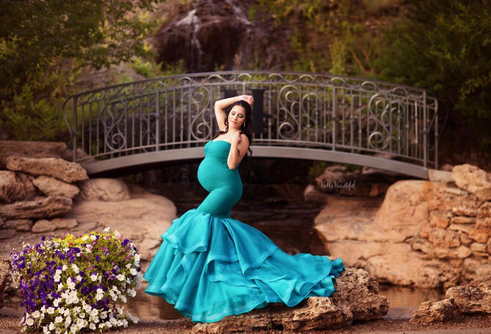 maternity veronique jade belly beautiful web res formal maternity sew trendy retreat 2017 sew trendy
