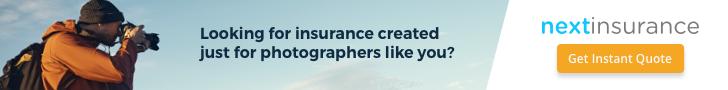 nextinsurancebanner