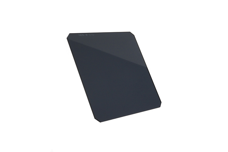 Standard ND Filters 4