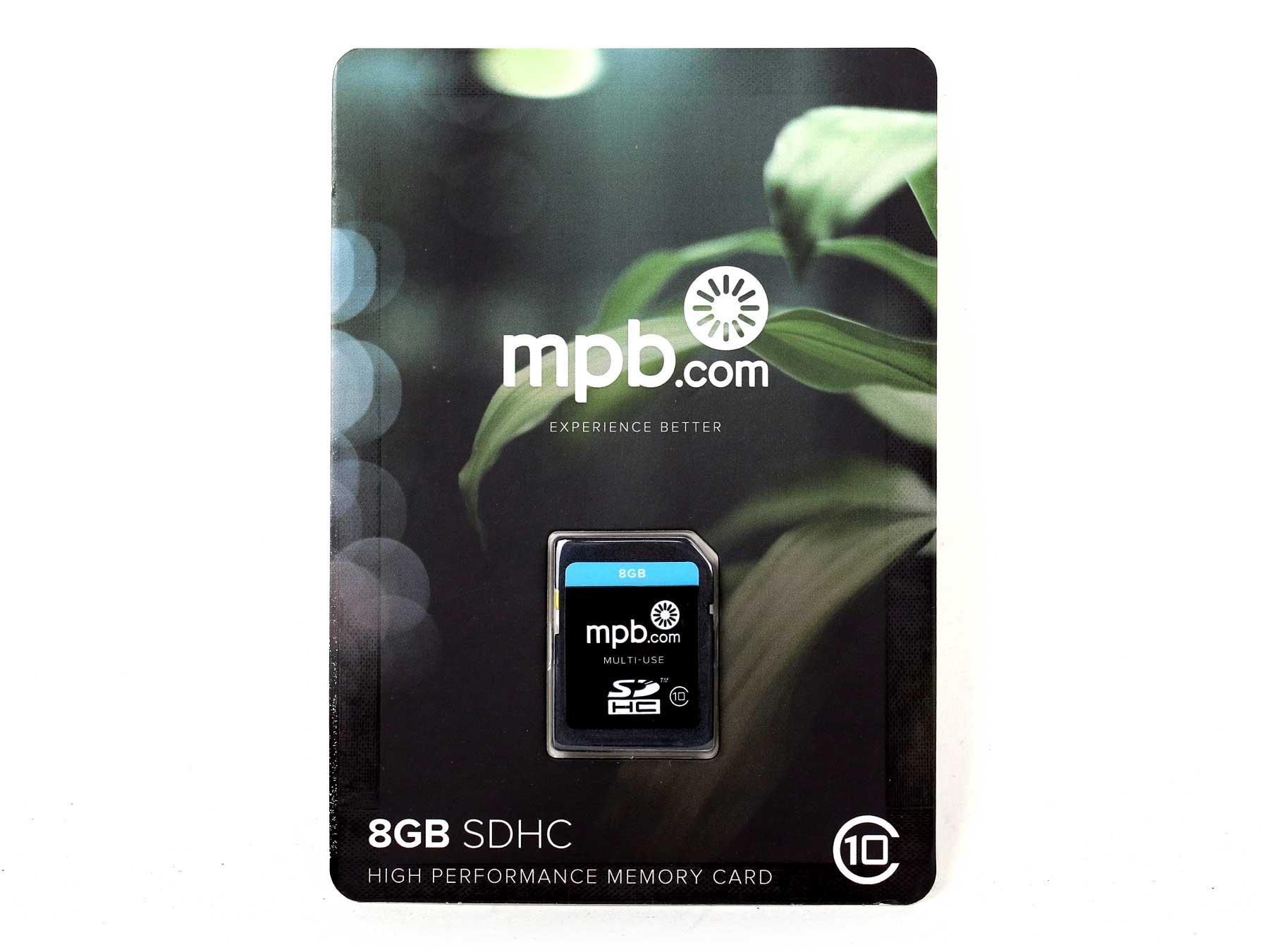 mpbmemorycard
