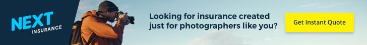 photog banner ad 1