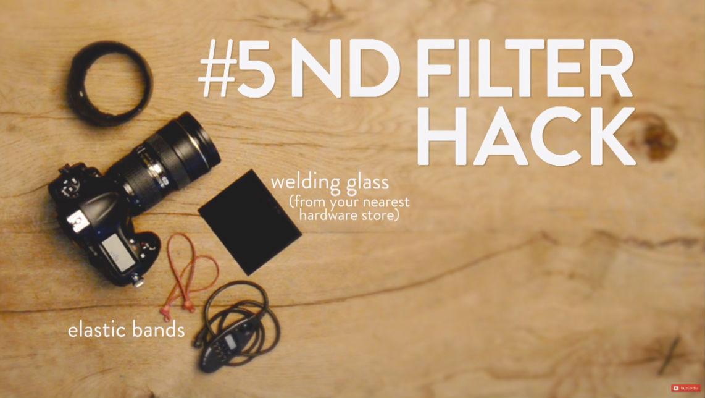 nd filter hack 1