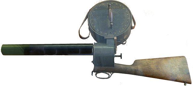 640px Fusil de Marey p1040353
