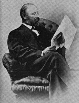 JW Black WilsonsPhotographicMagazine 1896