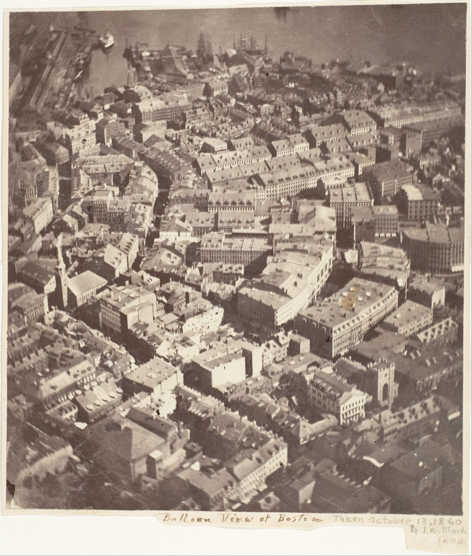 boston1860
