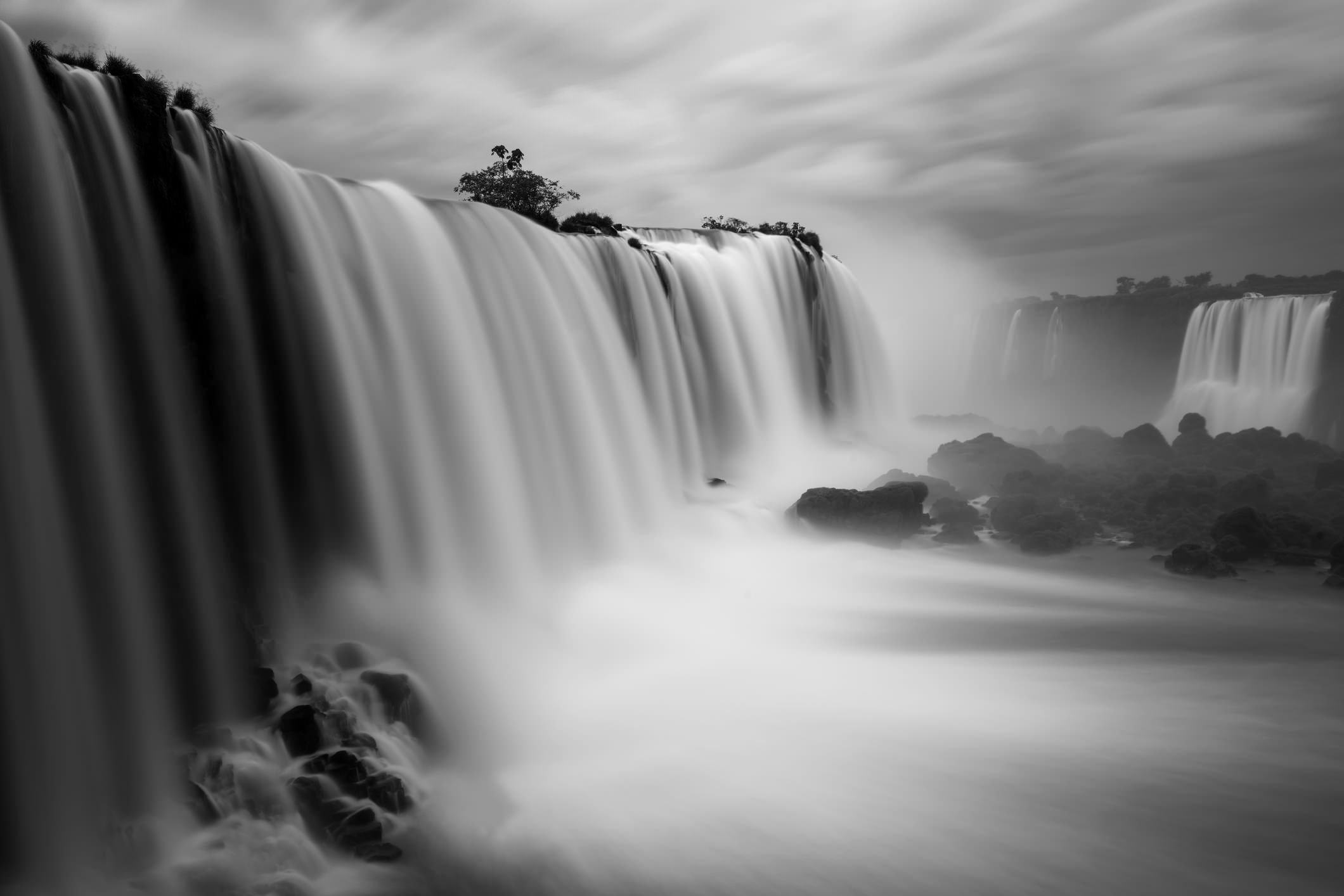 Quick and Easy Tips for Improved Long Exposures