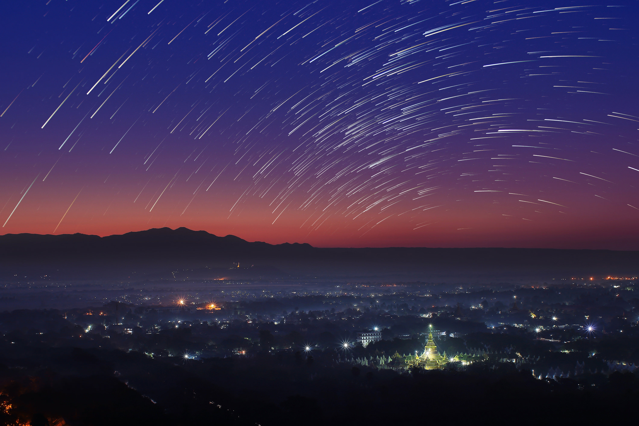 Crucial Tips for Perfecting Your Astrophotography