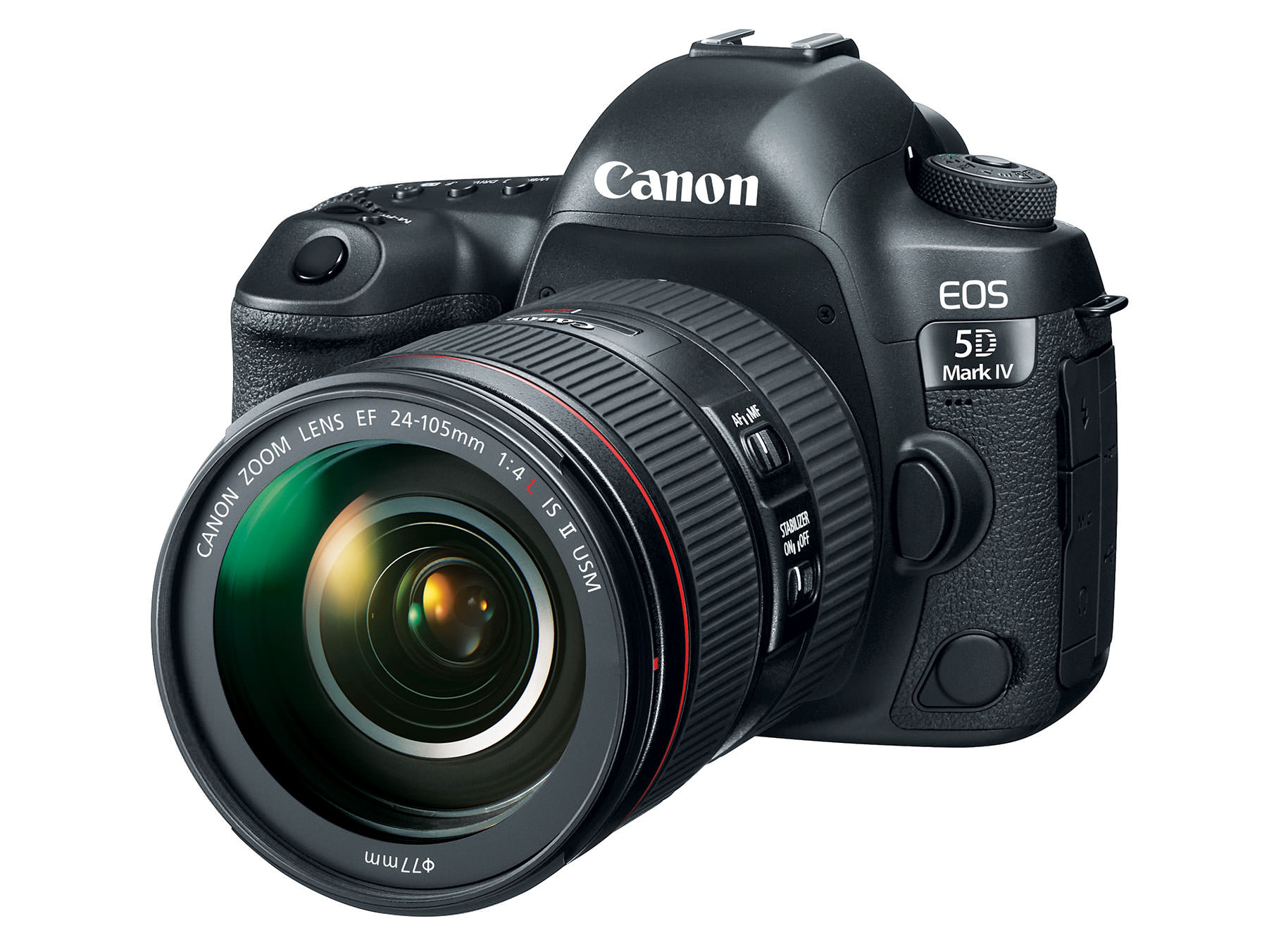 canon 5d mark iv can canh 01